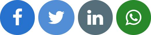 Íconos-redes-sociales